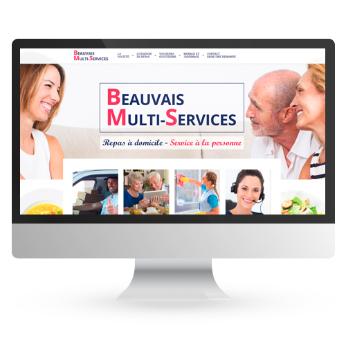 Beauvais Multi Services